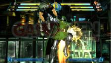 Marvel-vs-capcom-3-fate-of-two-worlds_55