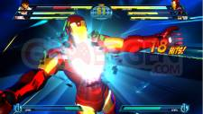 Marvel-vs-capcom-3-fate-of-two-worlds_56