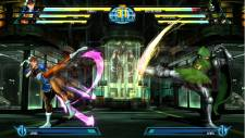 Marvel-vs-capcom-3-fate-of-two-worlds_57