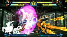 Marvel-vs-capcom-3-fate-of-two-worlds_58