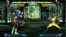 Marvel-vs-capcom-3-fate-of-two-worlds_59