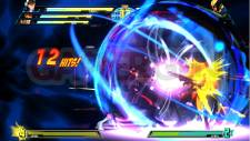 Marvel-vs-capcom-3-fate-of-two-worlds_60
