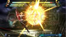 Marvel-vs-capcom-3-fate-of-two-worlds_62