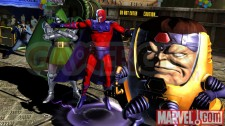 Marvel-vs-capcom-3-fate-of-two-worlds_63