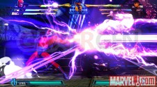Marvel-vs-capcom-3-fate-of-two-worlds_65