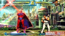 Marvel-vs-capcom-3-fate-of-two-worlds_69