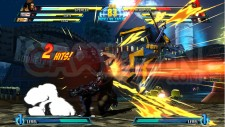 Marvel-vs-capcom-3-fate-of-two-worlds_75