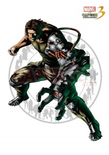 Marvel-vs-capcom-3-fate-of-two-worlds_77