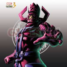 Marvel-vs-Capcom-3-Fate-of-Two-Worlds-Image-09022011-01