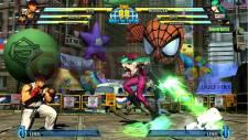Marvel-vs-Capcom-3-Fate-of-Two-Worlds-Screenshot-07022011-06
