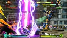 Marvel-vs-Capcom-3-Fate-of-Two-Worlds-Screenshot-07022011-07
