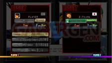 Marvel-vs-Capcom-3-Fate-of-Two-Worlds-Screenshot-07022011-08