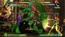Marvel-vs-Capcom-3-Fate-of-Two-Worlds-Screenshot-07022011-09