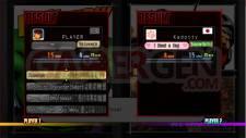 Marvel-vs-Capcom-3-Fate-of-Two-Worlds-Screenshot-07022011-10