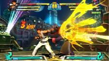 Marvel-vs-Capcom-3-Fate-of-Two-Worlds-Screenshot-07022011-11