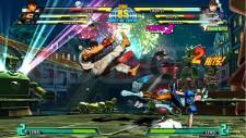 Marvel-vs-Capcom-3-Fate-of-Two-Worlds-Screenshot-07022011-12