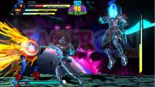 Marvel-vs-Capcom-3-Fate-of-Two-Worlds-Screenshot-09022011-02