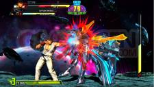 Marvel-vs-Capcom-3-Fate-of-Two-Worlds-Screenshot-09022011-03