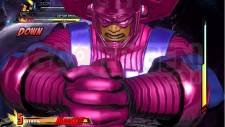 Marvel-vs-Capcom-3-Fate-of-Two-Worlds-Screenshot-09022011-05