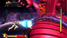 Marvel-vs-Capcom-3-Fate-of-Two-Worlds-Screenshot-09022011-06