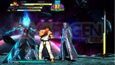 Marvel-vs-Capcom-3-Fate-of-Two-Worlds-Screenshot-09022011-07