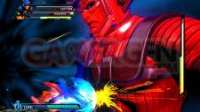 Marvel-vs-Capcom-3-Fate-of-Two-Worlds-Screenshot-09022011-08