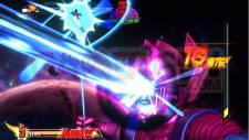 Marvel-vs-Capcom-3-Fate-of-Two-Worlds-Screenshot-09022011-10
