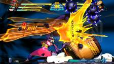 Marvel-vs-Capcom-3-Fate-of-Two-Worlds-Screenshot-280111-07
