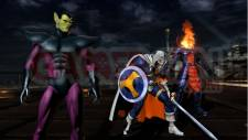 Marvel-vs-Capcom-3-Fate-of-Two-Worlds-Taskmaster-Akuma_18012011 (19)