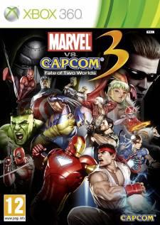 Marvel-VS-Capcom-3-Jaquette-360