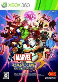 Marvel-vs-Capcom-3-Jaquette-Jap-19022011-01