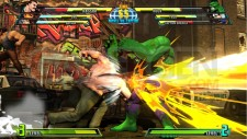 marvel_vs_capcom_3_screenshot_080111_05