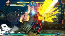 marvel_vs_capcom_3_screenshot_080111_07