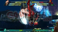 marvel_vs_capcom_3_screenshot_080111_08