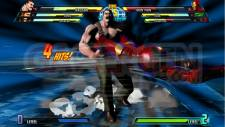 marvel_vs_capcom_3_screenshot_080111_09