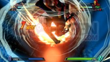 marvel_vs_capcom_3_screenshot_080111_10