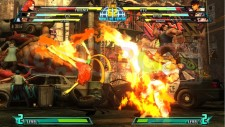 marvel_vs_capcom_3_screenshot_080111_12