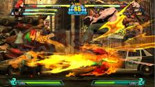 marvel_vs_capcom_3_screenshot_080111_15