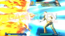 marvel_vs_capcom_3_screenshot_080111_16