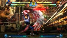 Marvel-vs-Capcom-3-Screenshot-15022011-01