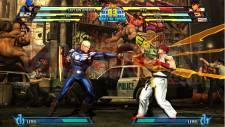 Marvel-vs-Capcom-3-Screenshot-15022011-02