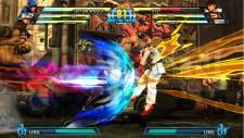Marvel-vs-Capcom-3-Screenshot-15022011-03