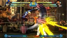 Marvel-vs-Capcom-3-Screenshot-15022011-04