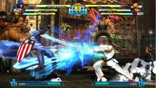 Marvel-vs-Capcom-3-Screenshot-15022011-05