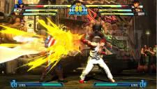 Marvel-vs-Capcom-3-Screenshot-15022011-06
