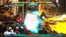 Marvel-vs-Capcom-3-Screenshot-15022011-07