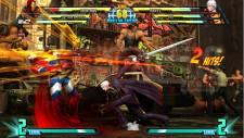 Marvel-vs-Capcom-3-Screenshot-15022011-09