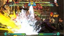 Marvel-vs-Capcom-3-Screenshot-15022011-10