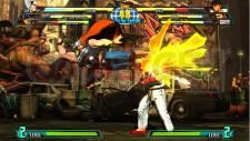 Marvel-vs-Capcom-3-Screenshot-15022011-11