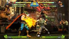 Marvel-vs-Capcom-3-Screenshot-15022011-13